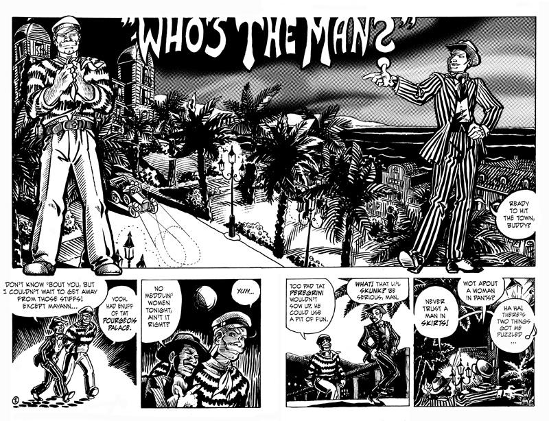 comic-2006-10-07-Chapter_2.jpg