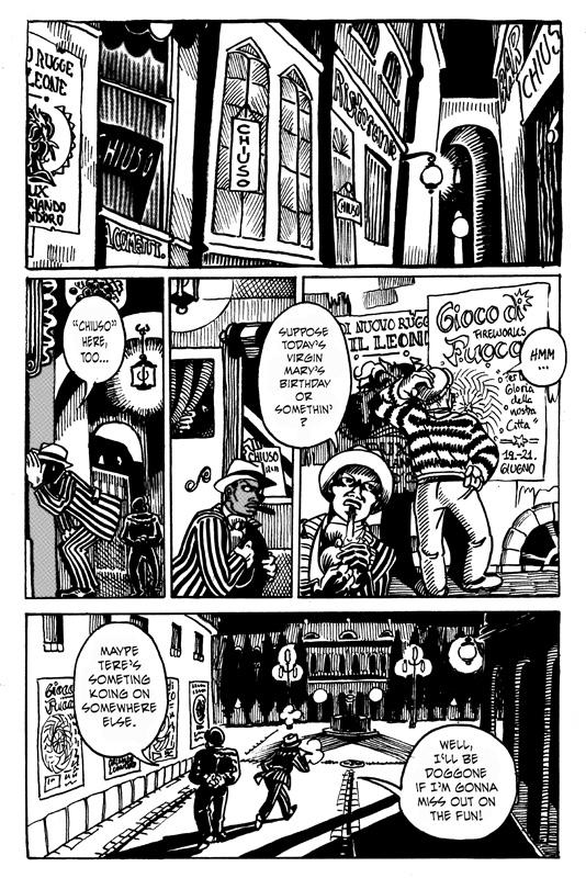 comic-2006-10-21-chiuso.jpg