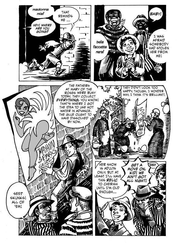 comic-2006-11-06-Faccetta_nera.jpg