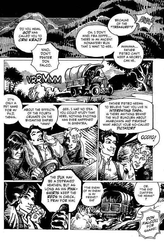 comic-2007-03-21-Crni_Kraj.jpg