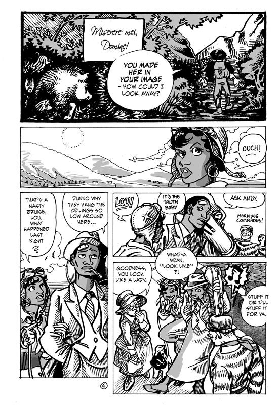 comic-2007-04-14-Ladylike_Lou.jpg
