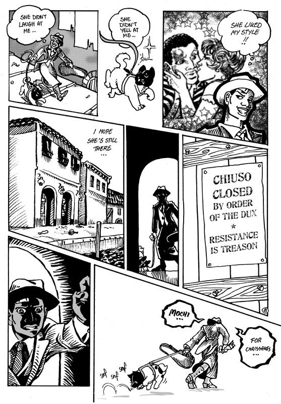 comic-2007-04-28-Chiuso_again.jpg