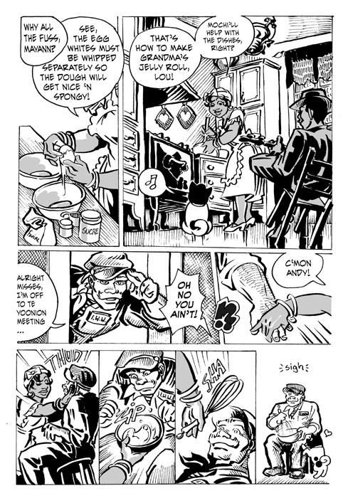 comic-2008-03-07-jellyroll-2.jpg