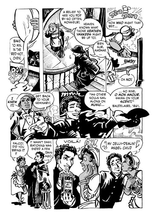 comic-2008-03-21-jellyroll-4.jpg