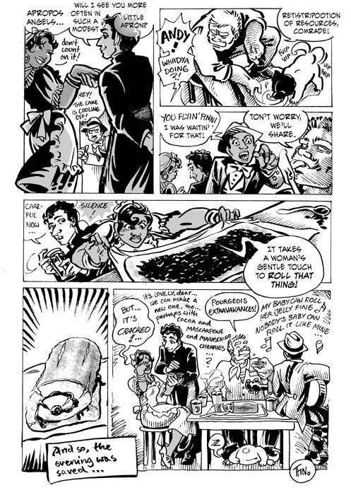 comic-2008-03-28-jellyroll-5.jpg