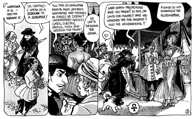 comic-2009-08-20-nyarlathotep-03.jpg