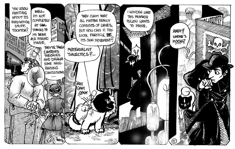 comic-2009-08-23-nyarlathotep-05.jpg