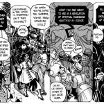 comic-2009-08-24-nyarlathotep-06.jpg