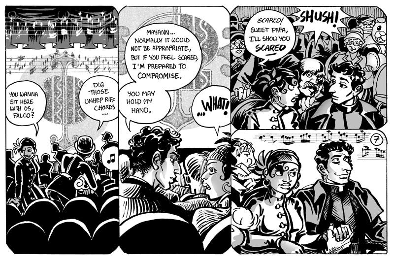 comic-2009-08-25-nyarlathotep-07.jpg