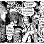 comic-2009-09-06-nyarlathotep-09.jpg