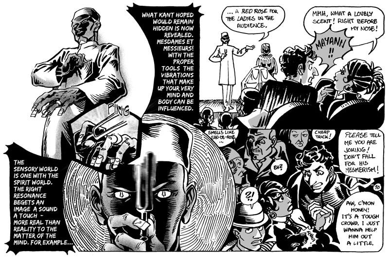 comic-2009-09-12-nyarlathotep-10.jpg
