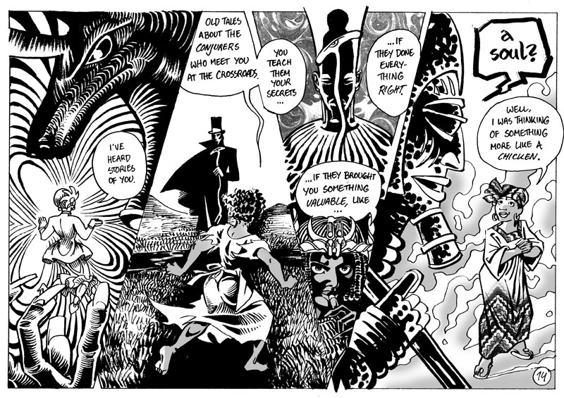 comic-2009-10-18-nyarlathotep-14.jpg