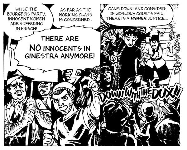 comic-2009-12-02-Font-Test.jpg