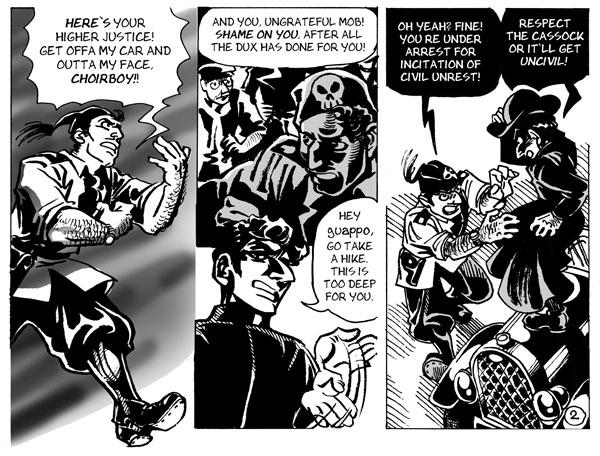 comic-2009-12-03-Guapparia.jpg