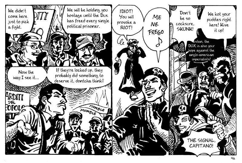 comic-2010-03-24-Me-Ne-Frego.jpg