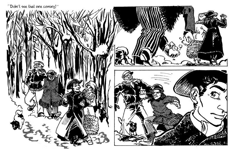 comic-2010-12-28-Winterlude-1.jpg