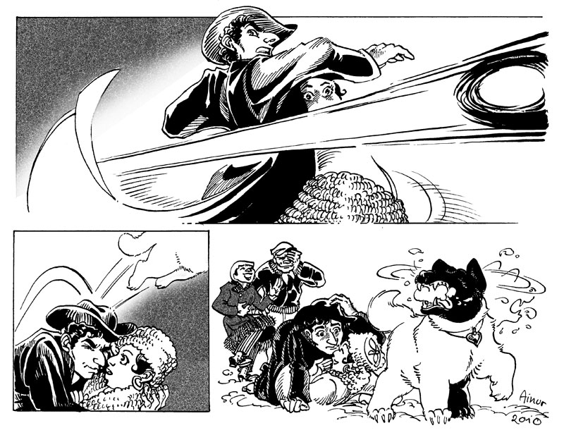 comic-2010-12-29-Winterlude-2.jpg