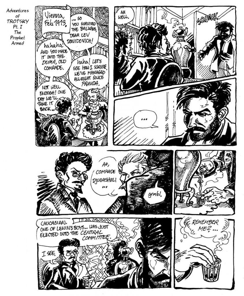 comic-2011-08-16-trotsky-1.jpg