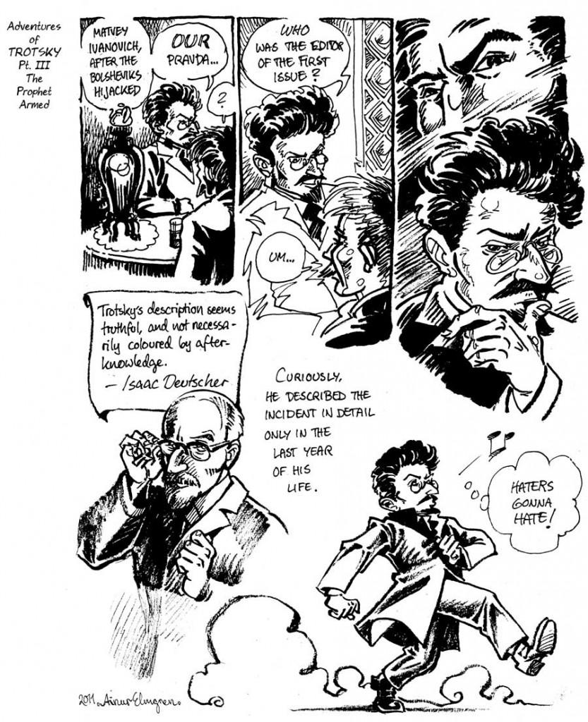 comic-2011-08-18-trotsky-3.jpg