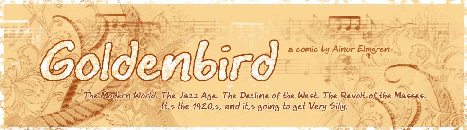goldenbird2011header.jpg