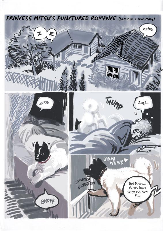 comic-2014-02-15-Puppy-Love-1.jpg