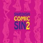 SwComicSin2_cover-e1347365729629
