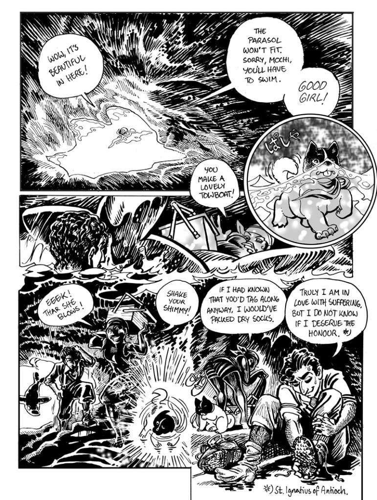 goldenbird chapter 6 p 9